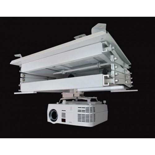Product Motorized Projector Lift